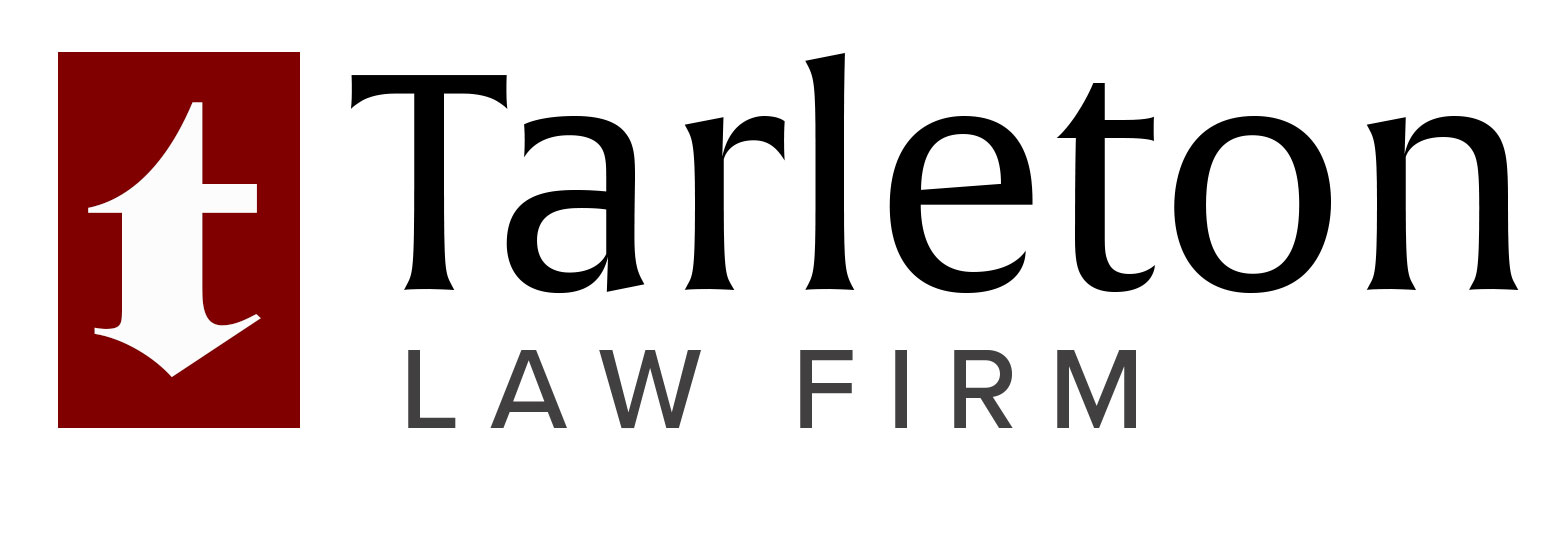 Tarleton Law Firm